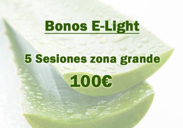bono-elight