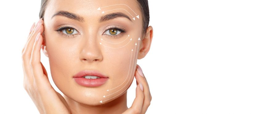 Flacidez Facial + Lift Advanced