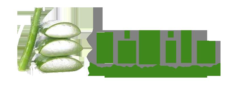Centro Estética Sábila