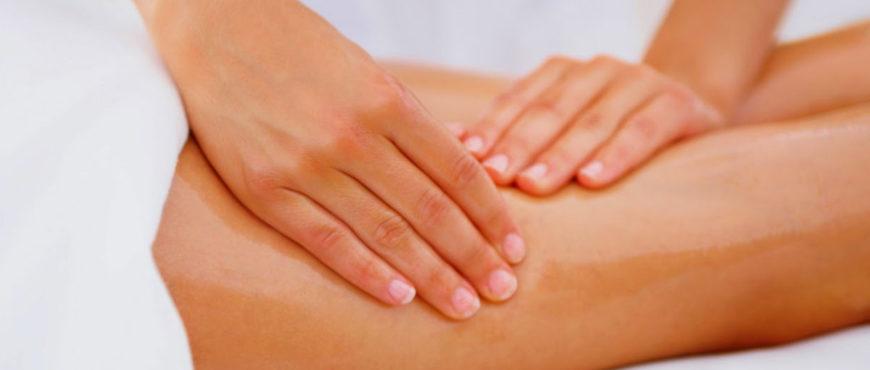masaje-cirulatorio-drenante