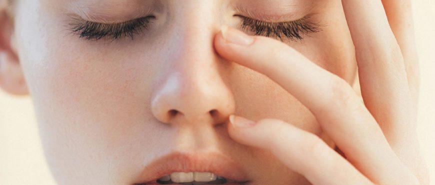 preso_ocular