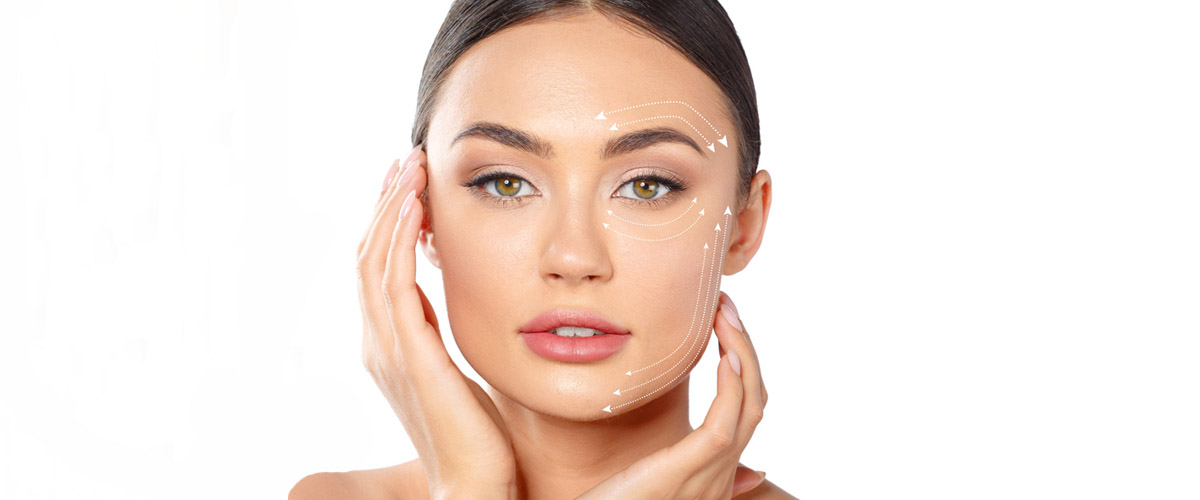 Extrem Hyaluronic